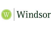 Logo windsor