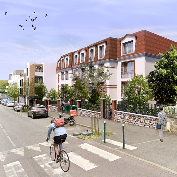 projet verrieres le buisson massy